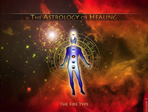Lesson #1 of the Astrology of Healing